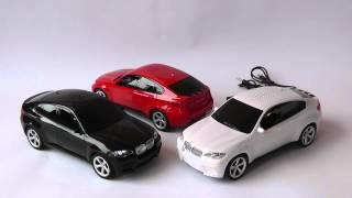 Колонка в виде машины BMW-X6 с FM и MP3 плеером. Видеообзор(СПАСИБО ЗА ПОДПИСКУ! Цена и наличие тут: http://elektroboom.com.ua/portativnie-kolonki/kolonka-v-vide-mashini-bmw-x6-s-fm-i-mp3-pleerom.html ..., 2012-10-28T09:39:28.000Z)