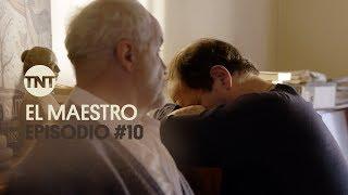 El Maestro | Seguí hablando solo