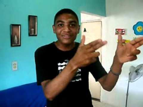 MC.Boy Medley Na Hora by Dj.Radix & Dj.Bell