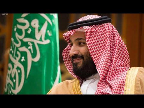 ماذا قال محمد بن سلمان عن وافع المرأة في السعودية وتعذيب ناشطات في السجون؟…