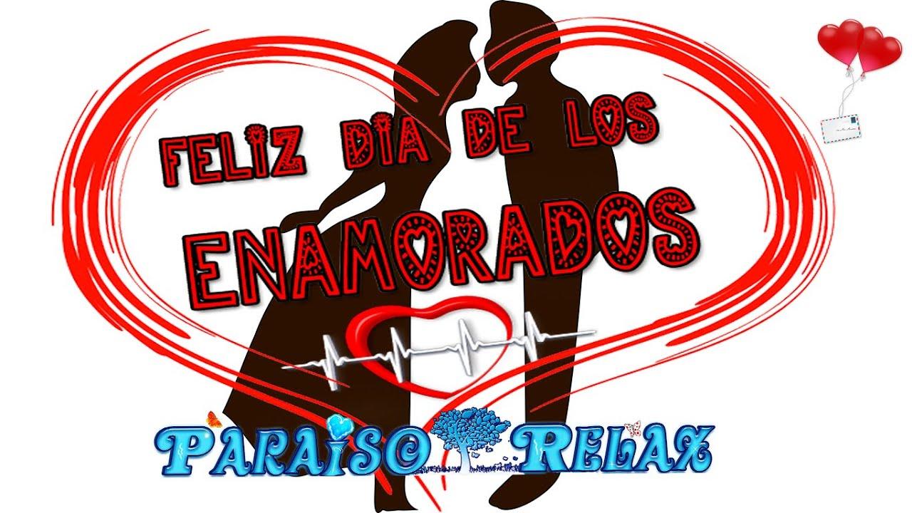 Los Mas Graciosos Y Mejores Tuits Y Frases De Amor Feliz San Valentin