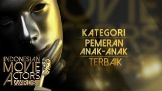nominasi-kategori-pemeran-anak-anak-terbaik-indonesian-movie-actors-awards-2016-30-mei-2016