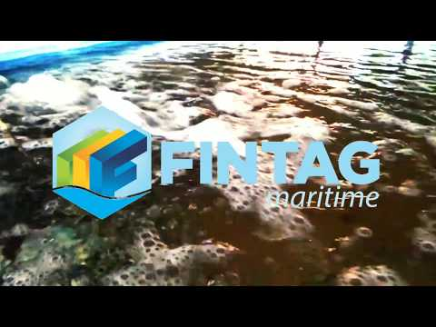 A visit to lobster distribution company | FINTAG Maritime Business Financing App