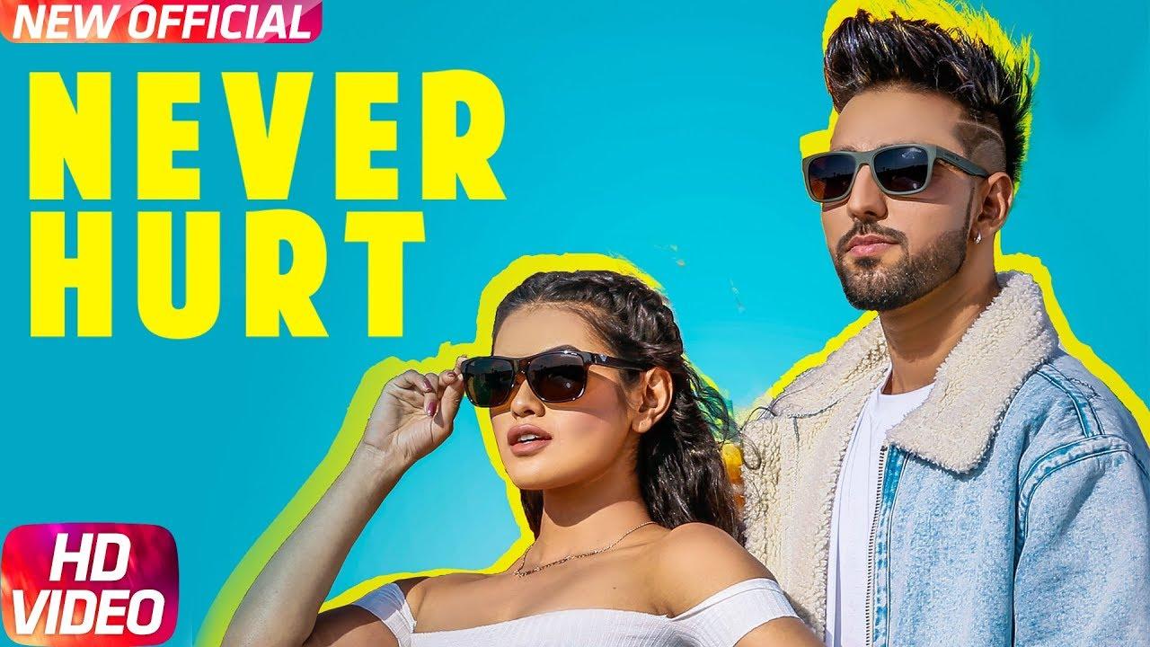 Never Hurt Lyrics - Waris & Sonyaa (Sukh-E) Punjabi Song 2018