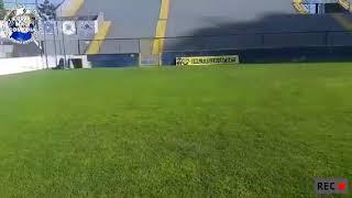 Estádio Evandro Almeida(Baenao) Clube do Remo/Pá