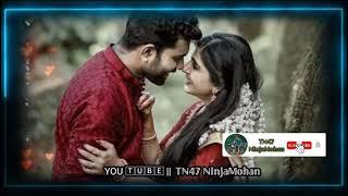Pakku Vethala Mathanum  song ||  Tamil Whatsapp status 💞💞