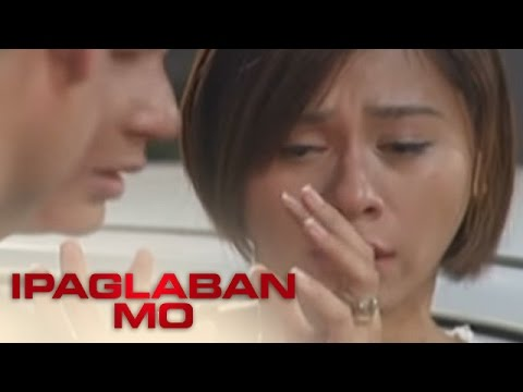 Ipaglaban Mo: Debts in gambling
