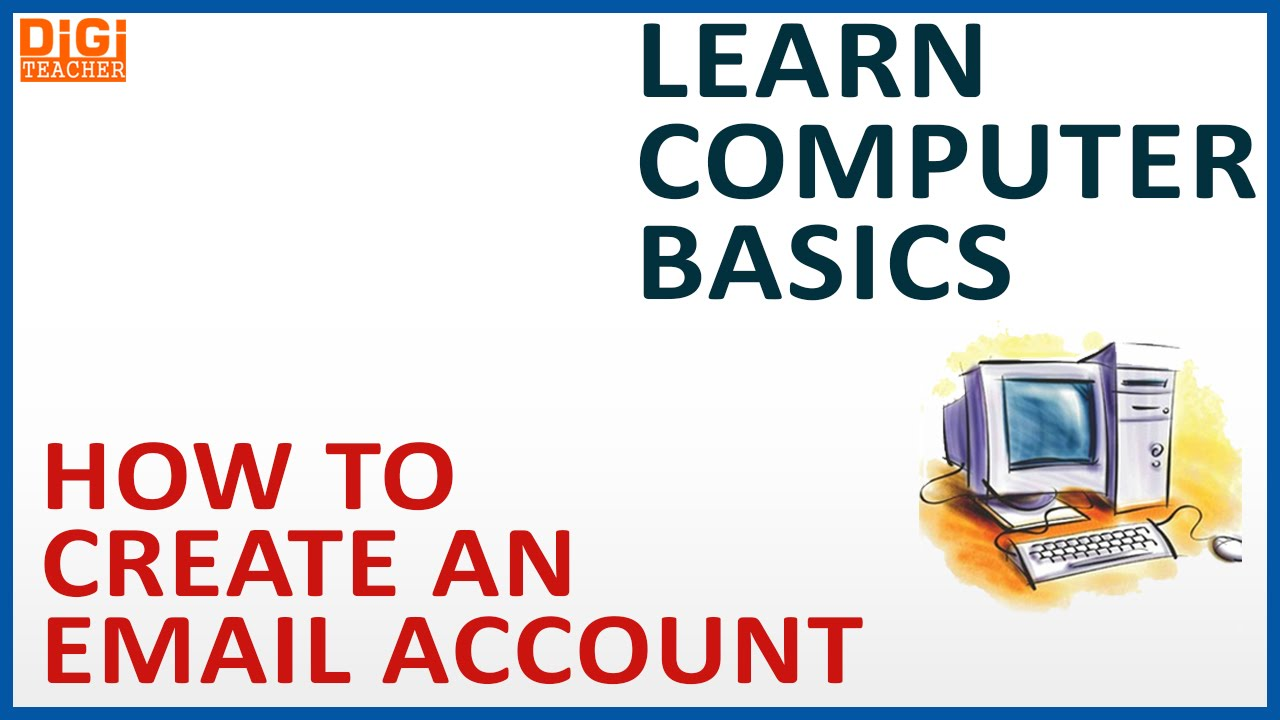 Learn Accounting Online for Free | AccountingCoach