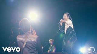 作詩・作曲・編曲> 作詩/吉田美和 作曲/吉田美和 編曲/中村正人 <収録アルバム> 1st ALBUM「DREAMS COME TRUE」(1989.3.21) / 2nd ...