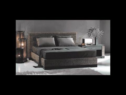 Fabricant de meubles en rotin et meubles en jacinthe d 39 eau for Meuble en rotin prix