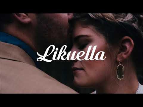 Keen'V, Lorelei B - Le Plus Beau Des Cadeaux (Weedside Remix)