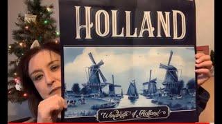 Video #16 - Dutchmaynia 2019
