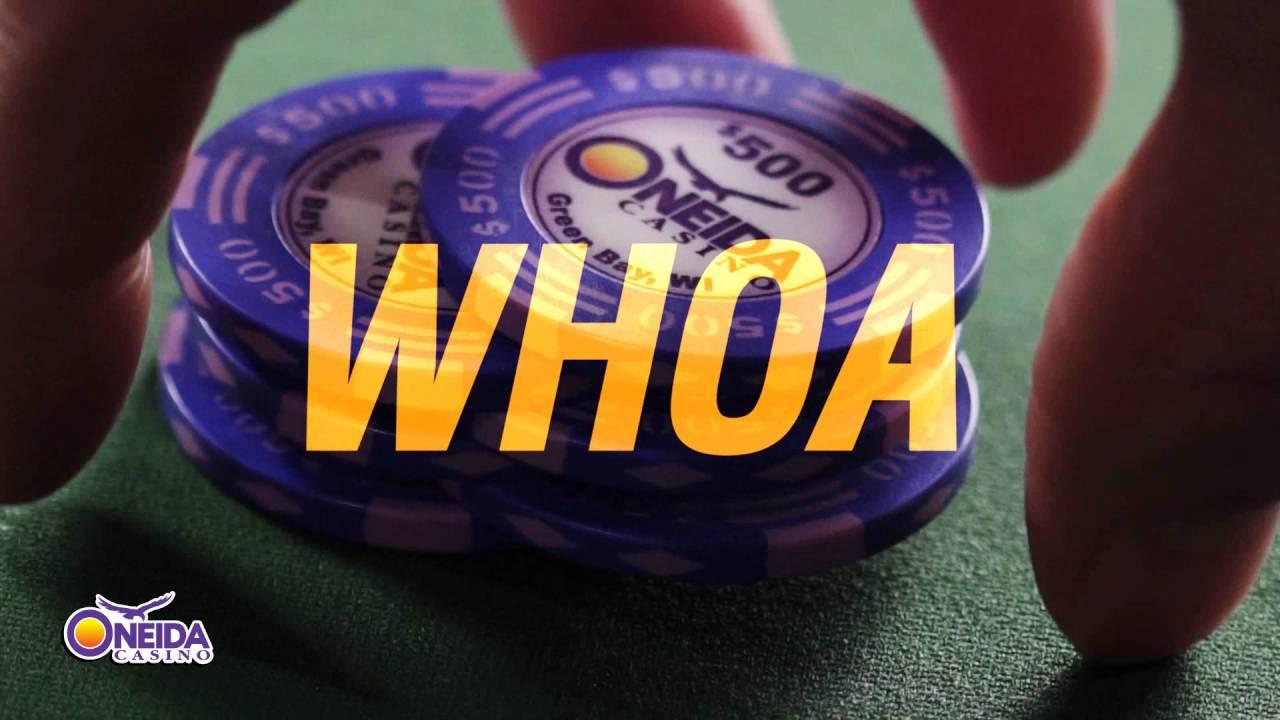 casino brand