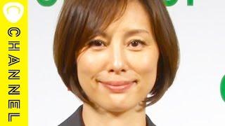 ①米倉涼子に学ぶ 後輩に慕われる方法 女優の米倉涼子さんが、 ロッテ『キ...