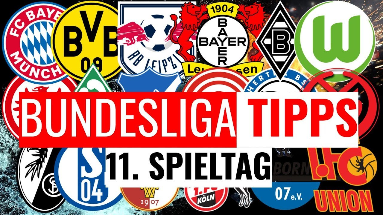 Prognosen Bundesliga