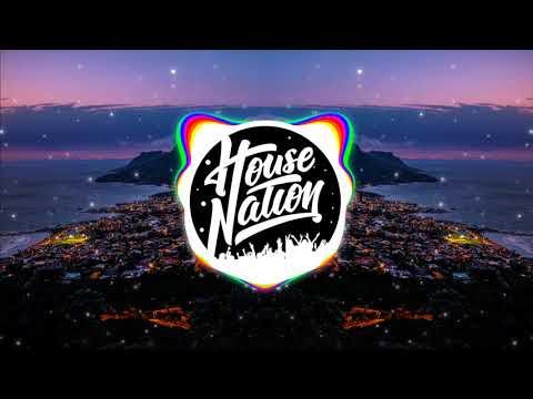 Post Malone - I Fall Apart (Tom Budin Remix)