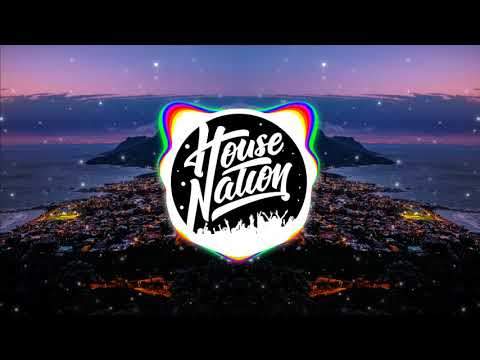 Post Malone - I Fall Apart (Tom Budin Remix)