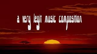 Markiplier and Jackepticeye | Original Song | 100% Legit Composition