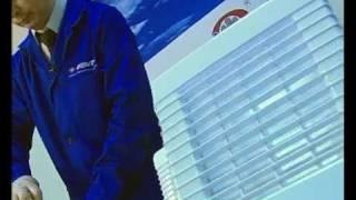 Подключение вентилятора ВЕНТС 125 MTH(В нашем видео мы расскажем, как подключить и настроить бытовой вентилятор ВЕНТС 125 MTH, который оснащен тайме..., 2010-03-22T11:48:47.000Z)