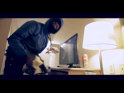 Kushy Kris - Bitch Homie Montana [Prod. Melo] Shot by @TeeGlazedIt