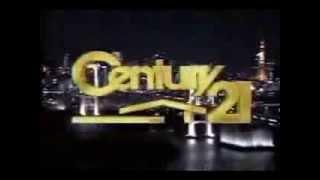 FNNレインボー発 OP 2002