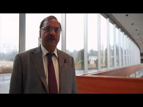 Mainstream Migration, Scientific Diasporas and Development in India