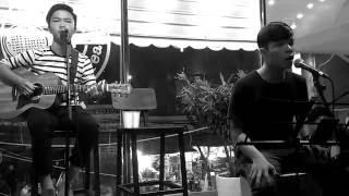 Ta Và Nàng - Đen ft. JGKiD - Thành Nghiệp ft. Quốc Quãng Cover