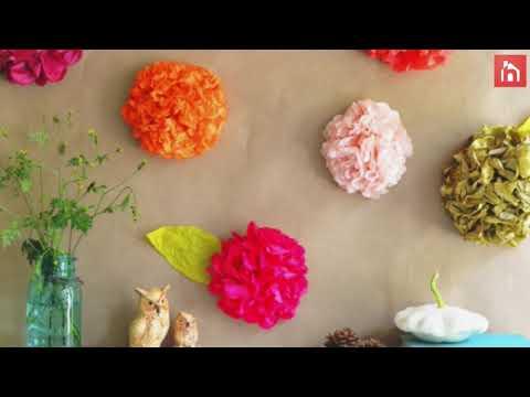 100-unbelievably-cheap-diy-home-decor-crafts