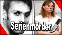 Wolfgang S. – siebenfacher Serienmörder 🔥 2019/HD | Deine Doku