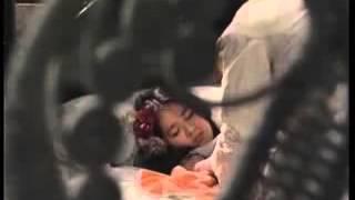 松田優作『探偵物語』予告編 第21話 『欲望の迷路』 セントラルアーツ ...