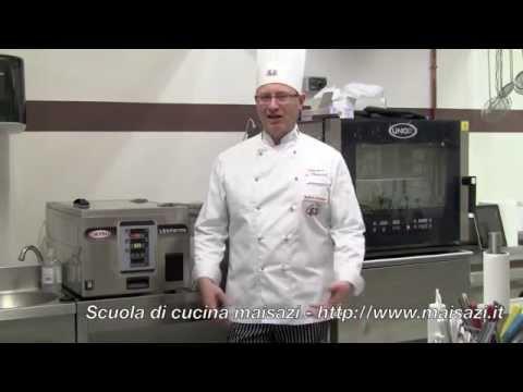 Softcooker vs forno a vapore youtube - Forno a vapore opinioni ...