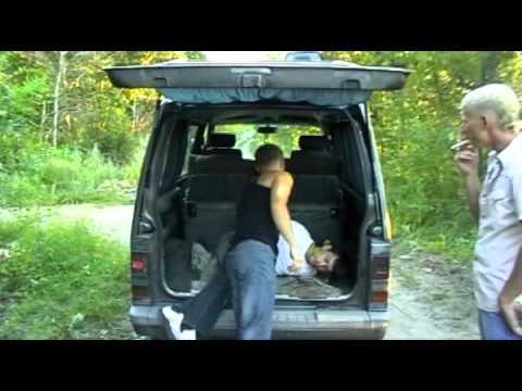 Братья 2 серия казах фильм Bratya.(2.seriya.iz.6).2009.XviD.DVDRip.avi