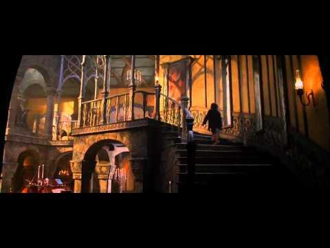 Властелин Колец: Возвращение Короля (2004) смотреть онлайн