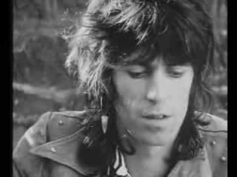 This Day In Classic Rock - This Day In Classic Rock [Videos] 10/24