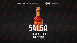 FRANKY STYLE - SALSA
