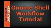How To Install and manage GNOME Shell Extensions in Ubuntu