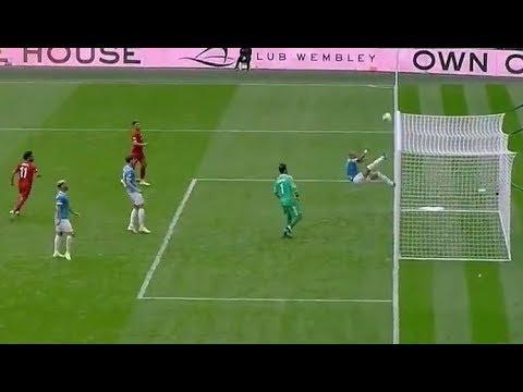 Www Ronaldo 7 Net Live