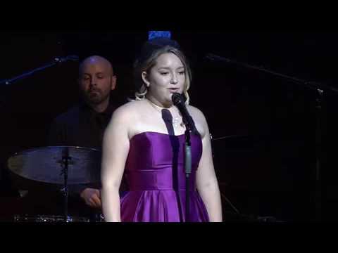 2016 New York Cabaret Convention