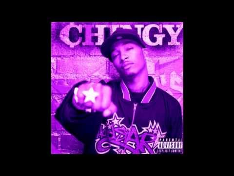 Chingy Feat. Tyrese -