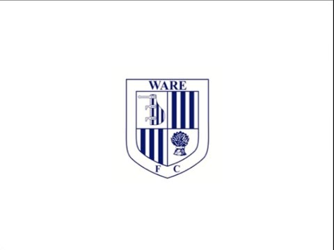 Ware Academy: Now Recruiting for 2017