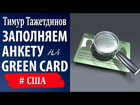 Белорусские лотереи - Официальный сайт