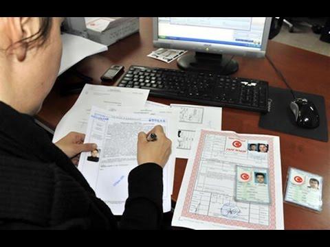 Kira ödemeyen kiracıya nasıl ihtarname çekilir ?