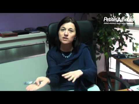 Rencontre avec evelyne gasse directrice de l 39 office du tourisme de menton youtube - Office tourisme de menton ...