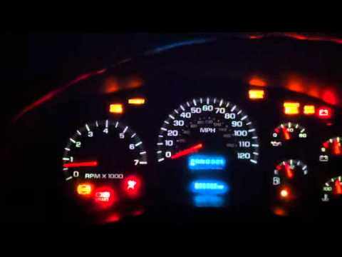 Isuzu Truck Warning Lights New Amp Used Car Reviews 2018