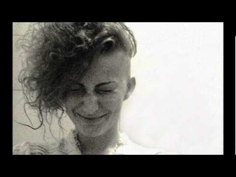 Ramona Falls - I Say Fever (acoustic cover)