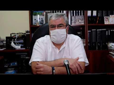 DSC 0510 Francisco Gil