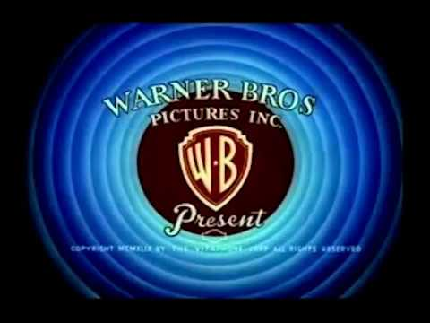 Warner Bros. Family Entertainment (1993)/Warner Bros. Cartoons (1957)