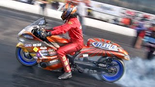 Video IDBL - International Drag Bike League - Pro Street & Real Street Coverage download MP3, 3GP, MP4, WEBM, AVI, FLV November 2017