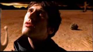 SUPER FURRY ANIMALS - Fire In My Heart