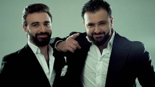 Аркадий Думикян \u0026 Арик - Брат / Arkadi Dumikyan \u0026 Arik - Brat